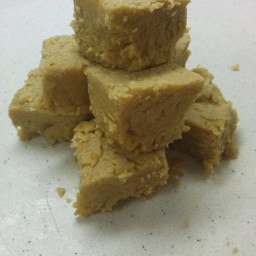 peanut-butter-fudge-8.jpg