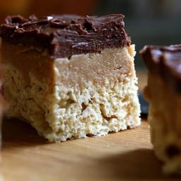 peanut-butter-fudge-rice-krispies-t.jpg