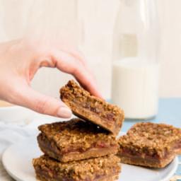 peanut-butter-jelly-crumble-bars-recipe-2194395.jpg