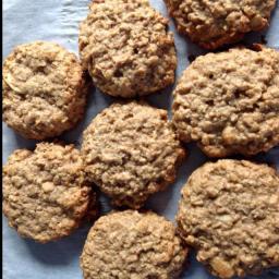 peanut-butter-oat-cookies-granola-b-2.jpg
