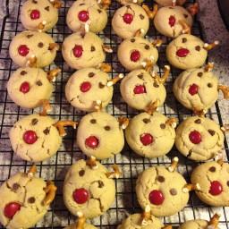 peanut-butter-reindeer-cookies-11.jpg