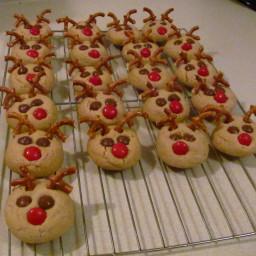 peanut-butter-reindeer-cookies-12.jpg