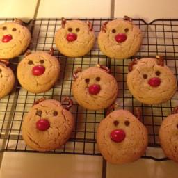 peanut-butter-reindeer-cookies-13.jpg
