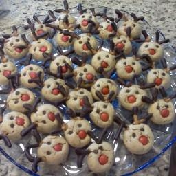 peanut-butter-reindeer-cookies-8.jpg