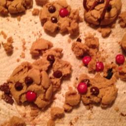 peanut-butter-reindeer-cookies-9.jpg