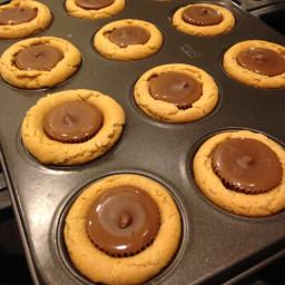 peanut-butter-temptations.jpg