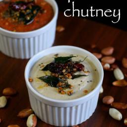 peanut-chutney-recipe-groundnut-chutney-recipe-shenga-chutney-1958340.jpg