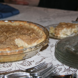 pear-crumble-pie.jpg