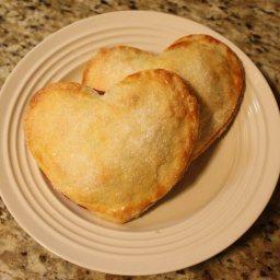 pear-raspberry-heart-pies-3.jpg