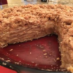 pear-sour-cream-pie-c5500de54ad442cd40504a51.jpg