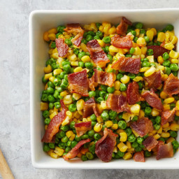 peas-and-corn-with-thyme-butter-2386578.jpg
