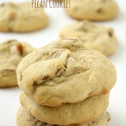 pecan-cookies-due-121714-1298150.jpg