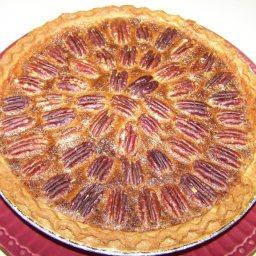 pecan-pie-4.jpg