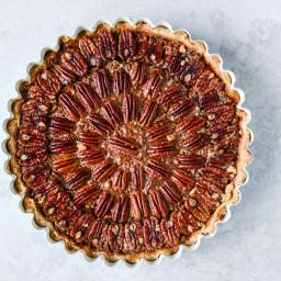 pecan-pie-tart-1785364.jpg
