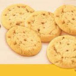 pecan-shortbread-cookies.jpg