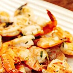 peel-n-eat-shrimp-dbee0b.jpg