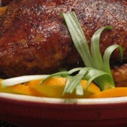 Peking Duck Recipe