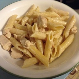 penne-pasta-with-lemon-sauce-6.jpg