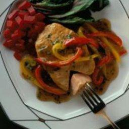 pepper-pork-chops-2.jpg