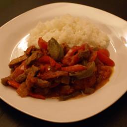 pepper-steak-3.jpg