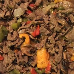 pepper-steak-and-vegetables-64bc98.jpg