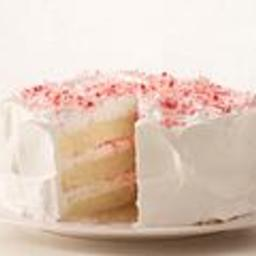 peppermint-layer-cake-with-candy-ca-2.jpg