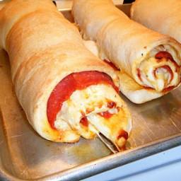 pepperoni-roll-2008502.jpg