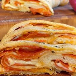 pepperoni-roll-pepperoni-bread-17d062-48c5352938c2ba05a087a31d.jpg