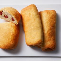pepperoni-rolls-0107f0-70d58e47da97bfa541edbce7.jpg