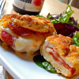 pepperonistuffedchicken-97d4c9.jpg