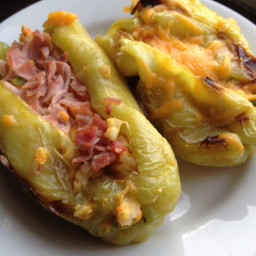 peppers-with-two-cheeses-and-vegeta-3.jpg