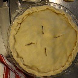 perfect-apple-pie-9.jpg