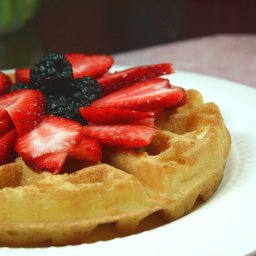 perfect-belgian-waffles-2.jpg