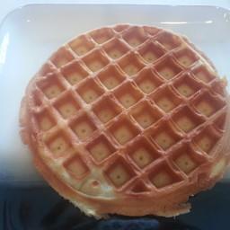 perfect-belgian-waffles-3.jpg