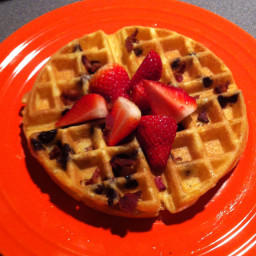 perfect-belgian-waffles-4.jpg