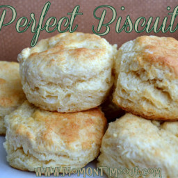 perfect-biscuits-every-time-recipe-2170384.jpg