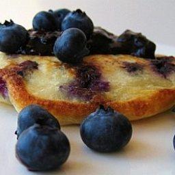 perfect-blueberry-pancakes-6.jpg