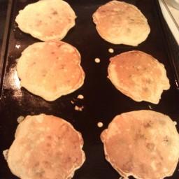 perfect-blueberry-pancakes-8.jpg