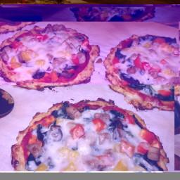 perfect-cauliflower-pizza-crust.jpg