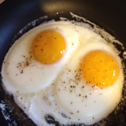 perfect-fried-eggs-12.jpg