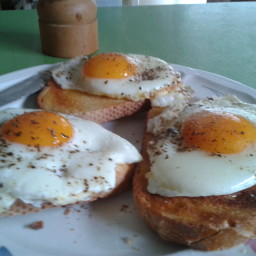 perfect-fried-eggs-9.jpg