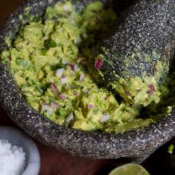 perfect-guacamole-2186394.jpg