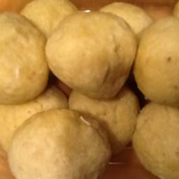 perfect-matzo-balls.jpg