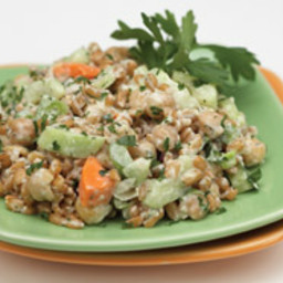 perfect-protein-salad.jpg