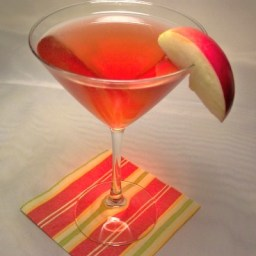 perfect-red-apple-martini.jpg