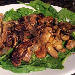 perfect-sauteed-mushrooms-and-onion-2.jpg