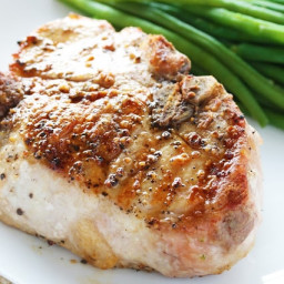 perfect-thick-cut-pork-chops-729f15-d3c851705067c00d3c9310b8.jpg