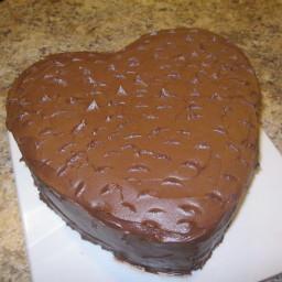 perfectly-chocolate-chocolate-cake--12.jpg