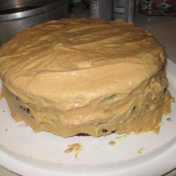perfectly-chocolate-chocolate-cake--8.jpg