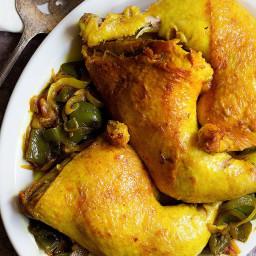 persian-chicken-with-saffron-unicorns-in-the-kitchen-2595975.jpg